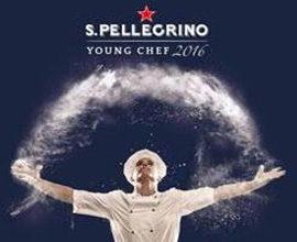 San Pellegrino Young Chef 2016 – Australia-Pacific